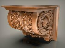 Modelos para el diseño interior arquitectónico, artista, textura, diseño gráfico, arquitectura, ejemplo, símbolo, riqueza, medici imagen de archivo