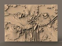 Modelos para el diseño interior arquitectónico, artista, textura, diseño gráfico, arquitectura, ejemplo, símbolo, riqueza, medici stock de ilustración