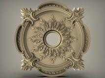 Modelos para el diseño interior arquitectónico, 3D ejemplo, artista, textura, diseño gráfico, arquitectura, ejemplo, símbolo de n libre illustration