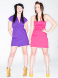 Models Stock Photos