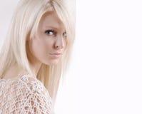 modemodell Royaltyfria Foton