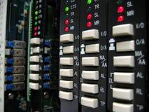 modemy Obraz Stock
