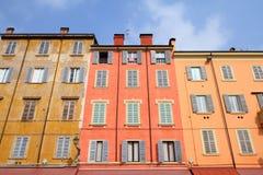 Modena Stock Photo