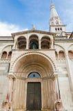 Modena Obrazy Stock