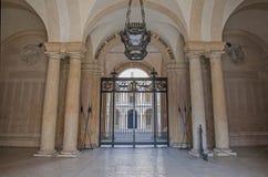 Modena, Italien Lizenzfreie Stockfotos