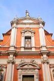Modena, Italy Royalty Free Stock Photo
