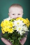 Moderdag Fotografering för Bildbyråer