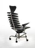 Moderiktig stol Royaltyfri Bild