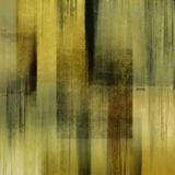 Modern abstract. Grunge mod abstract perfect for backgrounds stock illustration