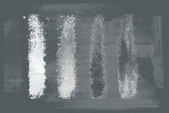 Modern Abstract Art Background Design Stock Afbeelding