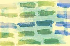 Modern Abstract Art Background Design Stock Foto