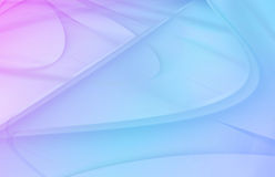 Modern abstract background stock illustration