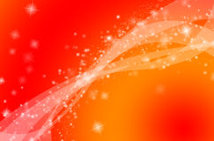 Modern abstract background Royalty Free Stock Photo