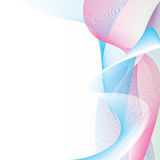 Modern abstract background. With space for text or image. With additional  format Royalty Free Stock Photo