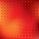 Modern abstract background. Vector illustration Stock Photo
