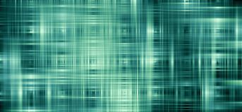 Abstract background design. A modern abstract background design stock images