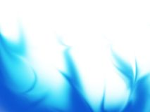 Modern abstract background Royalty Free Stock Image