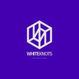 Modern abstract logo or element design. Best for identity and logotypes. Stock Image