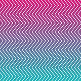 Modern Abstract Pattern Background. Geometric Line Gradient Eps10 Vector.  vector illustration