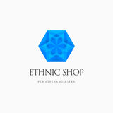 Modern abstract vector logo or element design. Best for identity and logotypes. Simple shape. A good solution for corporate identity company providing digital stock illustration