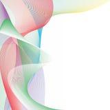 modern abstrakt bakgrund Fotografering för Bildbyråer