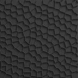 Modern abstrakt bakgrundstextur för vektor royaltyfri illustrationer