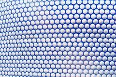 Modern abstrakt textur Fotografering för Bildbyråer