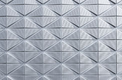 Modern architectural background royalty free stock image