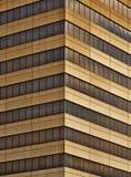 Modern Architecture in Kansas City Royalty Free Stock Photo