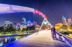 Modern Architecture Melbourne melbourne modern architecture australia editorial photo - image