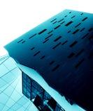 Modern architecture, Singapore Stock Image