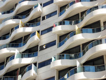 Modern Architecture Sydney Stock Photography