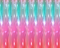 Modern art abstract background, brightly lit patterns that are perfect for Easter, baby, templates or web design. Stock Photography