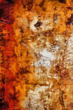 Modern Art Abstract Background Stock Photo