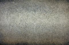 Modern Art Abstract Background Royalty Free Stock Photo