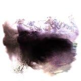 Modern art avant-guard texture background Royalty Free Stock Image