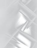Modern background Stock Image