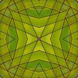 Modern background seamless pattern. The modern of background seamless pattern Stock Images