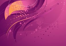 Modern background, vector Stock Photos