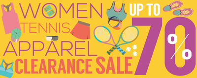 Modern Banner Super Sale Up to 70 Percent. Modern Banner Super Sale Up to 70 Percent 6250x2500 Pixel Vector Illustration royalty free illustration