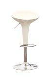 Modern Bar Chair. Stock Photo
