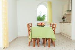 Livingroom Stock Image