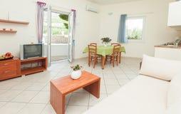 Livingroom Stock Images