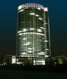 Modern building in Bonn Stock Images