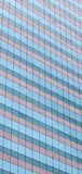 Modern building glass. Texture, background Stock Image