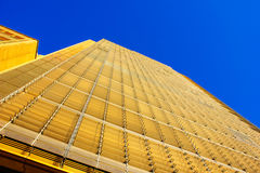 Modern Business Building Royalty Free Stock Photography