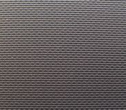 Free Modern Car Trim On The Door, Closeup. Background And Pattern Car Trim Panel, Copy Space Royalty Free Stock Image - 184994536