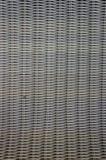 Modern chair lattice background Stock Photo