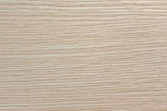 A modern clear wood texture Stock Photos