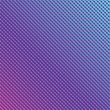 Modern colorful geometric texture . Vector Stock Photo